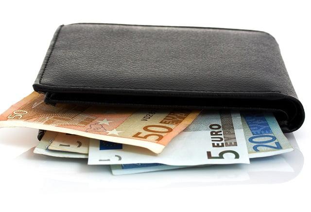 euros italy
