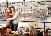 European Family Vacations