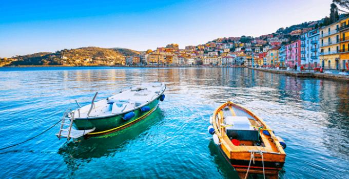 Italy_vacation