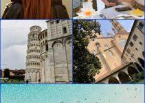 Travel Tips Italy